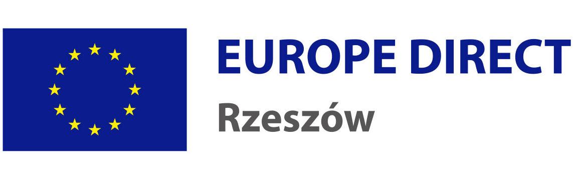 Punkt Informacji Europejskiej Europe Direct – Rzeszów